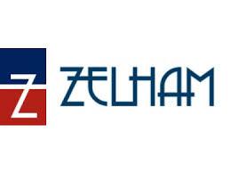 Zelham, Inc.